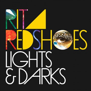 lights--darks